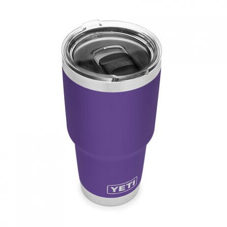 Yeti 30 oz. Tumbler- Purple