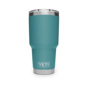 Yeti 30 oz. Tumbler- River Green